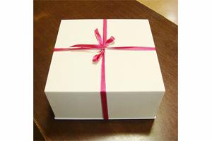 誕生花 今月の花 5月 カーネーション 花瓶のいらない花束 フラワーギフト 送料無料 ネット通販花屋花樹有(かじゅある )