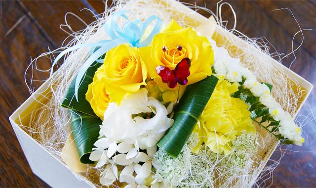 母の日フラワーギフト 送料無料 ネット通販花屋花樹有(かじゅある )