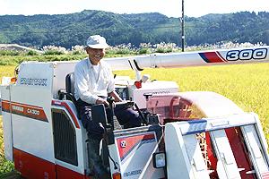 山形県産米 はえぬき 産直 お取り寄せ 送料無料 フラワーギフト ネット通販花屋花樹有(かじゅある )
